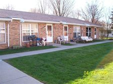 717 W North St # 538, Fremont, IN 46737