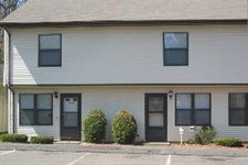 100 West St, Vernon, CT 06066