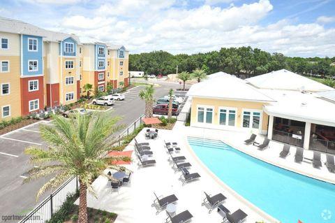8200 Jayme Dr, Windermere, FL 34786