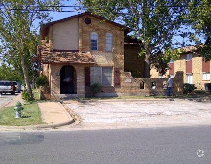 3001 Ne 2nd St, Mineral Wells, TX 76067