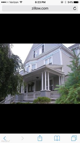 64 Fountain St, New Haven, CT 06515