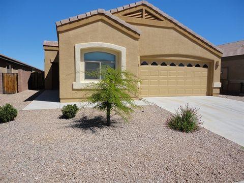 4013 E Shadow Branch Dr, Tucson, AZ 85756