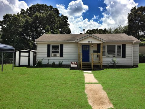 Apartments For Rent In Bethany Top 20 Apts And Rental Homes In Bethany OK