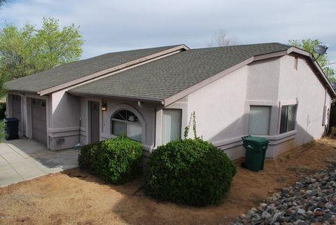 3836 Vickie Ct Apt B, Prescott Valley, AZ 86314