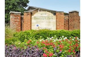 Photo of 4516 Randolph Road