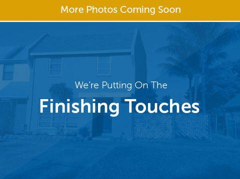 1343 Silverado Dr, North Lauderdale, FL 33068
