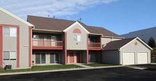 375 Bienterra Trl, Rockford, IL 61107
