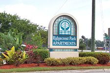 1400 S Nova Rd, Daytona Beach, FL 32114