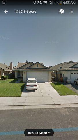 1093 La Mesa St, Escalon, CA 95320