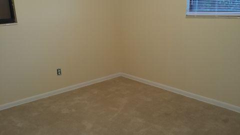 1753 Tyler St # 1, Jacksonville, FL 32209