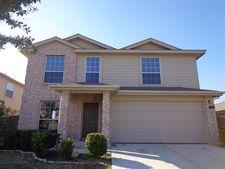 6907 Macaway Crk, San Antonio, TX 78244