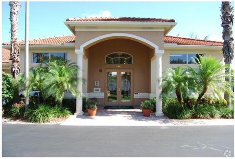 801 Rich Dr, Palm Springs, FL 33406