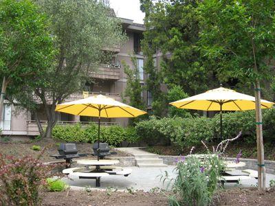 620 Iris Ave, Sunnyvale, CA 94086