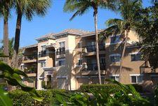 500 Jefferson Dr, Deerfield Beach, FL 33442