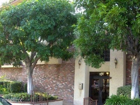 301 E Verdugo Ave, Burbank, CA 91502
