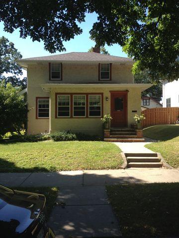 1978 Princeton Ave, Saint Paul, MN 55105