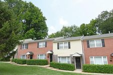 8246 Church Ln, Windsor Mill, MD 21244