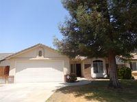 9118 Green Bank St, Bakersfield, CA 93312