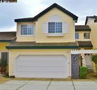 1363 Shell Ln, Clayton, CA 94517