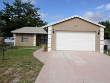 5980 Triphammer Rd, Lake Worth, FL 33463
