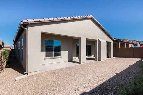 6041 E Santa Cruz Dr, Scottsdale, AZ 85266