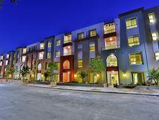 4940 Paso Robles Ave, Encino, CA 91316