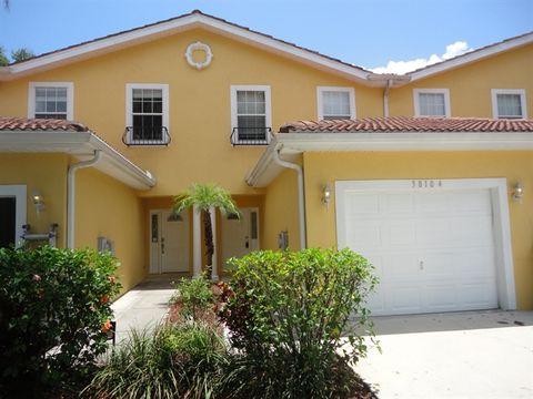 3810 W De Leon St Unit 4, Tampa, FL 33609