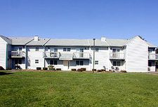 94 West St, Vernon, CT 06066