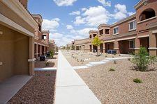 6700 Cantata St Nw, Albuquerque, NM 87114