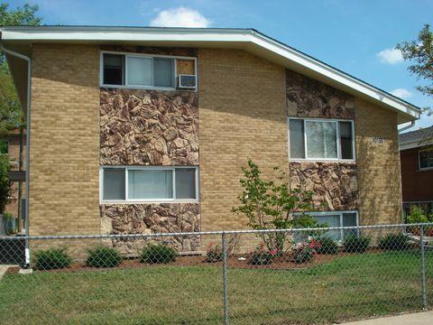 10180 Wehrman Pl Apt C, Schiller Park, IL 60176