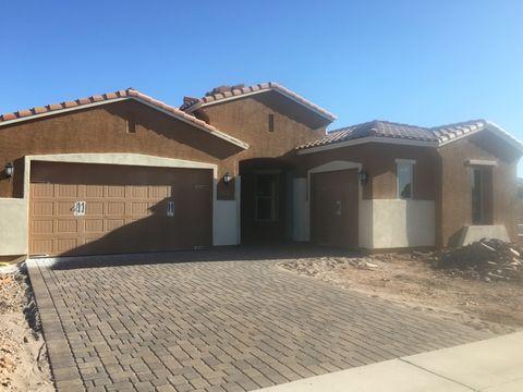 2953 E Preston St, Mesa, AZ 85213