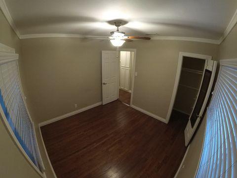 6003 Eckleson St, Lakewood, CA 90713