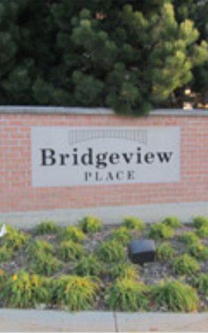 7508 Claridge Dr # F, Bridgeview, IL 60455