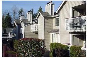 801 Lilly Rd NE, Olympia, WA 98506