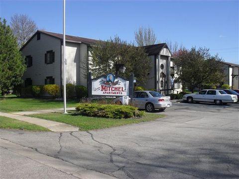 5099 Mc Kinley St, Elkton, MI 48731