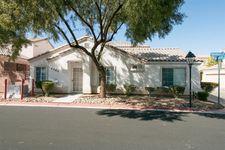 4945 Calmness Ct, North Las Vegas, NV 89031