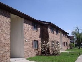 319 Terrace Ct, Tipton, IN 46072
