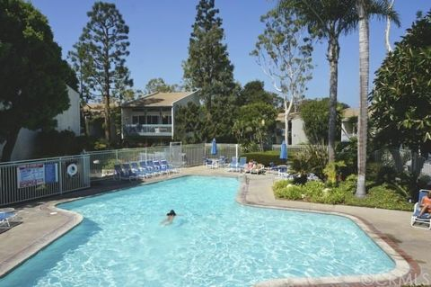 643 S Prospect Ave, Redondo Beach, CA 90277