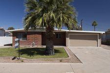 1438 W Huntington Dr, Tempe, AZ 85282