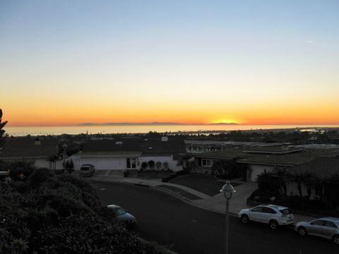 1211 Portside Way, Newport Beach, CA 92625