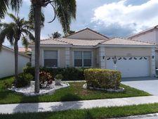 3059 Dogwood Ln, Margate, FL 33063