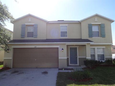 309 Verdi St, Davenport, FL 33896