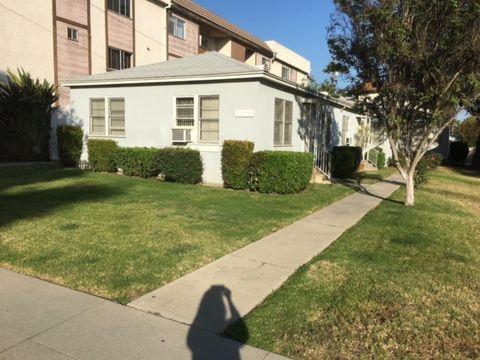 1164 Alameda Ave, Glendale, CA 91201