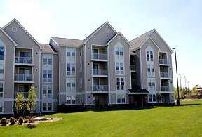 Apartments For Rent In Frederick Md Utilities Included