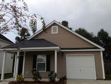 1009 Friartuck Trl, Ladson, SC 29456