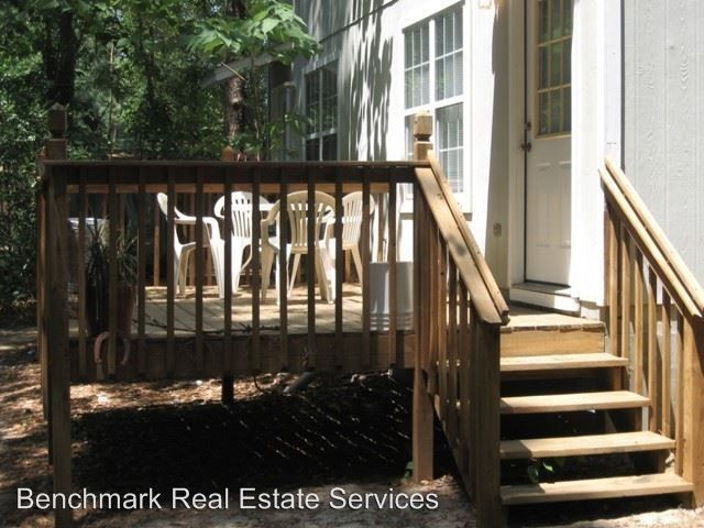 Home For Rent 902 2 Tomahawk Crt Tallahassee FL 32304
