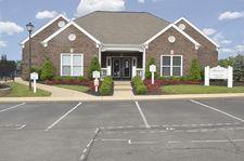 8601 Fenwick Creek Pl, Louisville, KY 40220