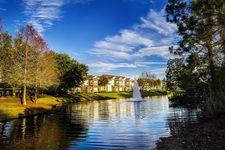 3701 Danforth Dr W, Jacksonville, FL 32224