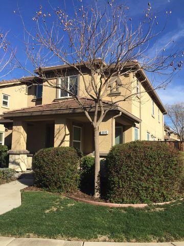 5510 Elderdown Way, Sacramento, CA 95835