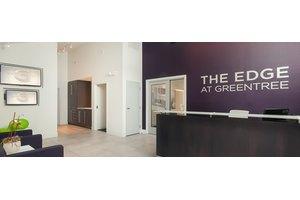 The Edge at Greentree